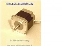 schrittmotor.de