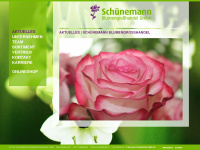 schuenemann-gmbh.de