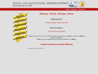 schwartz-kreischa.de