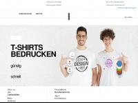 Shirttuning.de