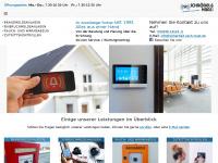 sicherheit-nach-mass.de