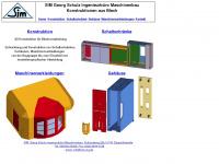 sim-ing.homepage.t-online.de