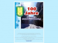 sc-steinbach-hallenberg.de