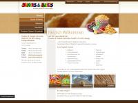 Snacks-sweets.de