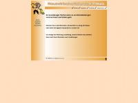 hauswirtschaftsservice-preuss.de