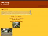 Loftcamp.de