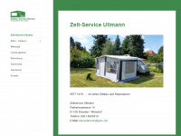 zeltservice-ullmann.de