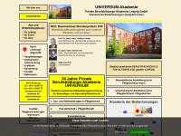 universum-akademie.de