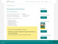 Steuerkanzlei-dressel.de