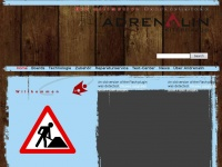 Adrenalin-kiteboards.de