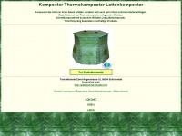 komposter.net