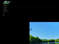 polizeitauchclub-ol-nsl.de