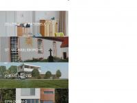 tischlerei-kahnt.de