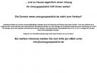umzugsspezialist.de
