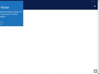 united-languages.de Thumbnail