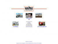 unitec-helmsdorf.de Thumbnail