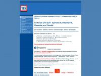 Vbs-edv.de