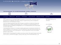 vermo-verpackung.de