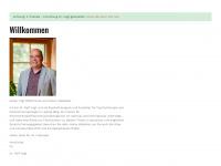 ralf-vogt.com