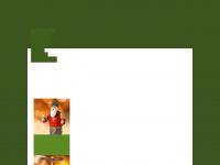 Erzgebirgsshop24.de
