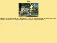 gasthof-eiche.de