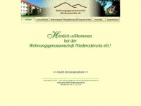 wg-niederoderwitz.de