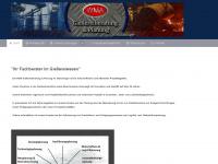 wma-muenchinger.de