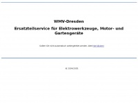 wmv-dresden-download.de