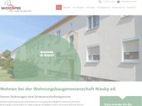wobag-niesky.de