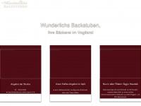 wunderlichs-backstuben.de