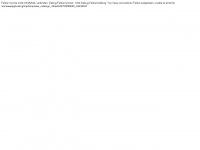 Pghosting.de