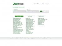 Openjobs.de