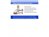 zumkoenigswald.de Webseite Vorschau