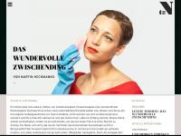 theater-naumburg.de