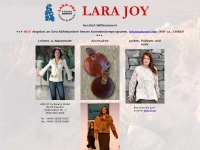 lara-joy.com