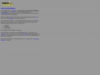 flashsitebuilder.evanzo.net
