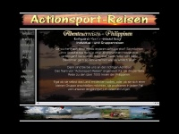 Actionsport-reisen.de