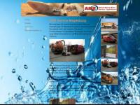 Akr-service.de