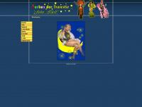 travestie-johnidell.de