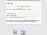 euro-auto-boerse.net
