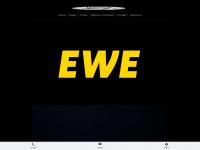 bsv-zeven.de