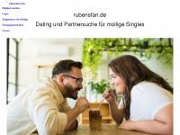 rubensfan.de