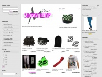 shoponthetop.com