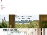 patent-muenchen.de