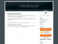 link-im-web.de