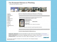 mykonos-restaurant.de