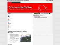 bieber-kfz.de