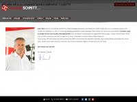 allrad-schmitt.com