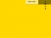 autohaus-brunkhorst.de