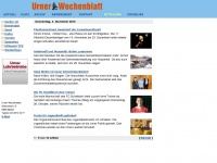 urnerwochenblatt.ch